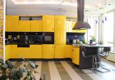 Продажа элитной квартиры в Жилом комплексе Маршала Василевского, д.13к3 - продаж